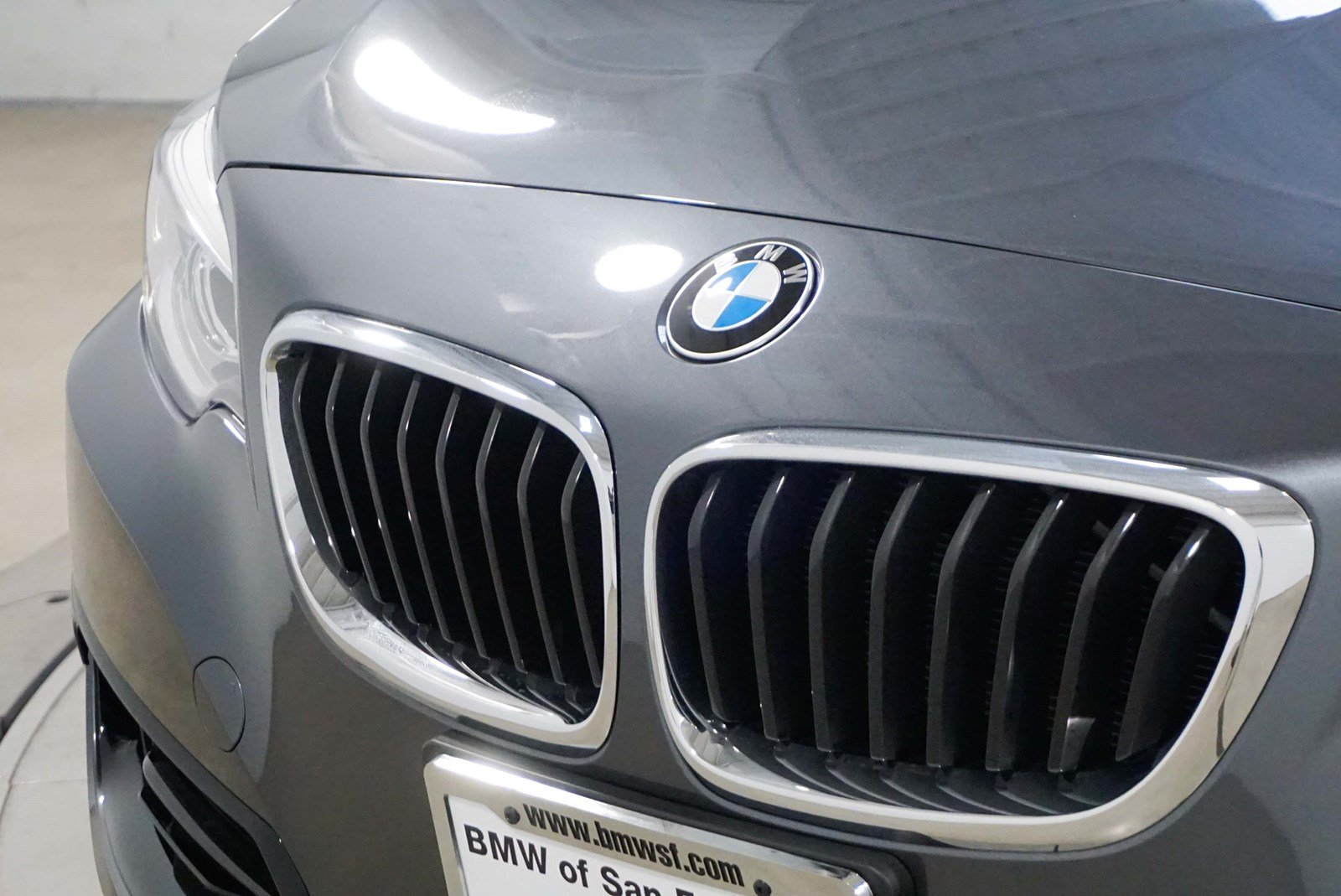 New 2019 BMW 2 Series 230i