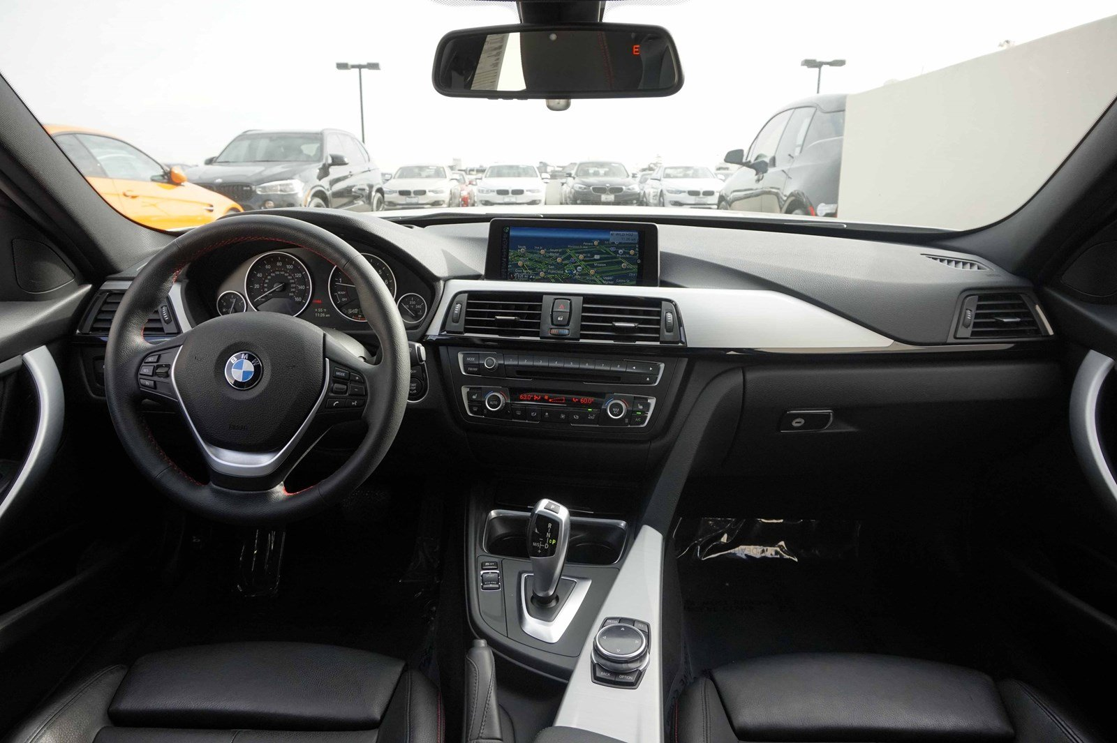 Coupe Series 2014 bmw 335 Pre-Owned 2014 BMW 3 Series 335i xDrive 4dr Car in San Francisco ...