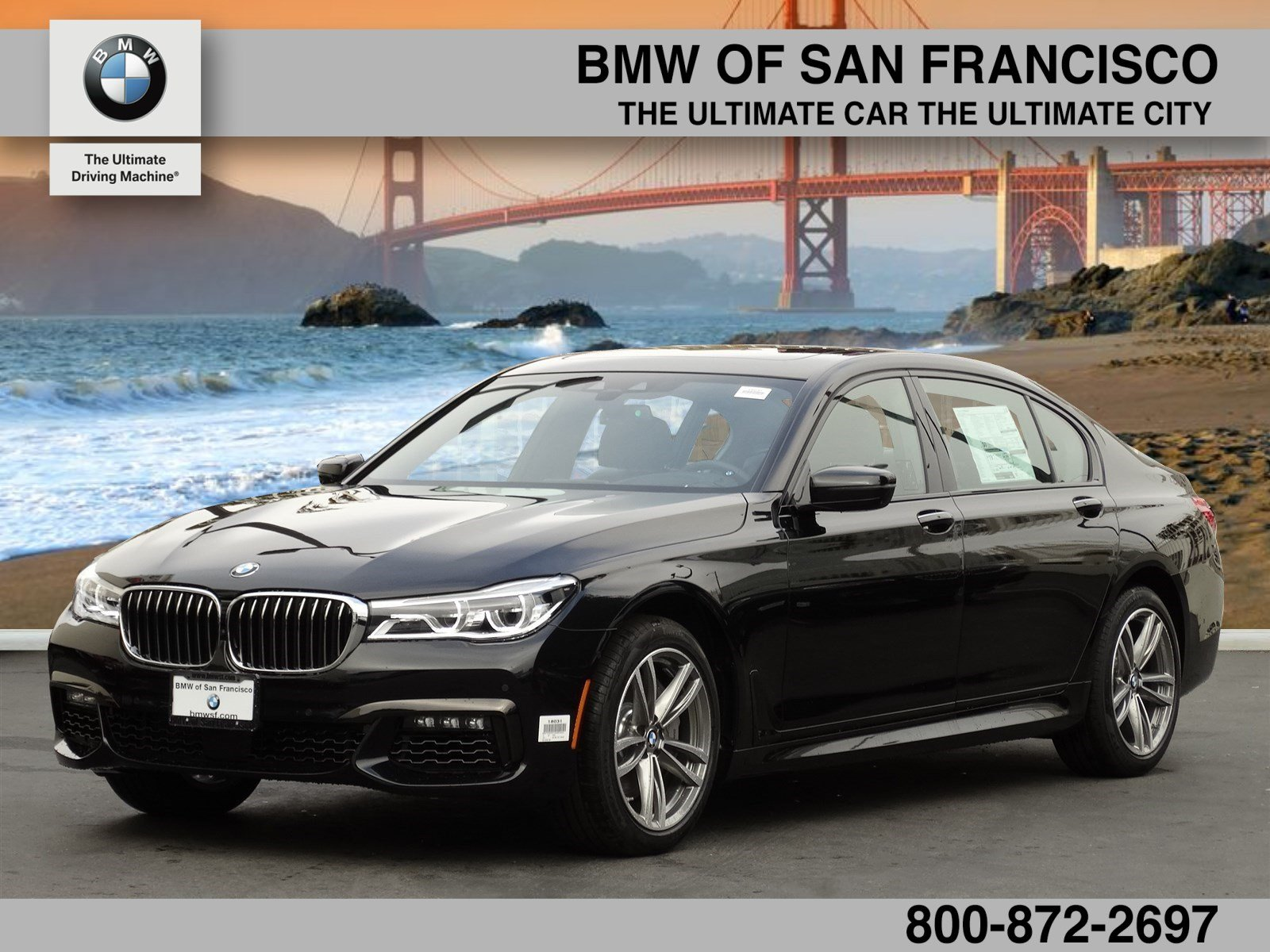 2018 bmw 750i. unique 2018 new 2018 bmw 7 series 750i xdrive to bmw
