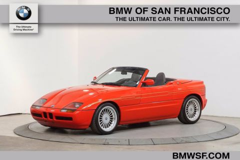 Used Cars San Francisco >> 119 Used Cars Trucks Suvs In Stock In Brisbane Bmw Of